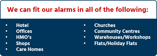 fire-alarms-graphic