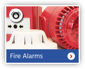 fire-alarms