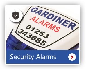 security-alarms